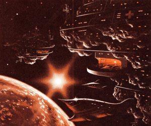 strangestories_asteroid