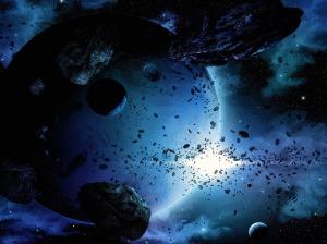 cosmic_wallpaper-28888