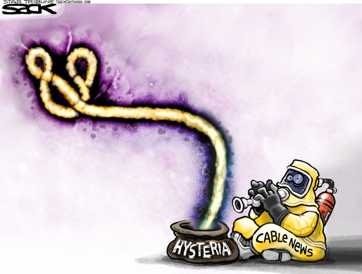 EbolaHysteria-cartoon362