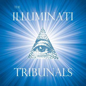 illum_tribunals