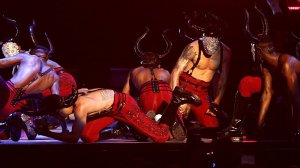 Madonna_6