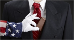 Uncle-Sam-Removing-Wallet-from-Suit