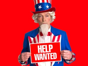 uncle_sam_help_wanted