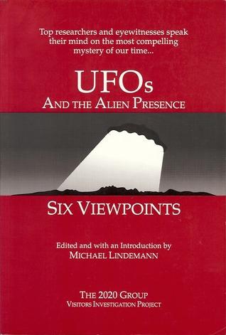 ufos_alien_presence