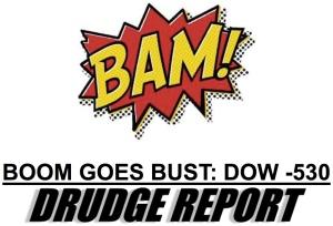 drudge_boom_bust