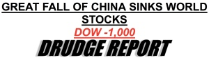 drudge_great_fall_china