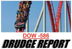 drudge_rollercoaster_586