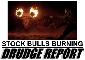 drudge_stock_bulls