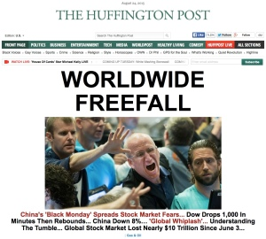 huff_worldwide_freefall