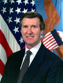 220px-William_Cohen,_official_portrait