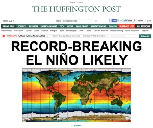 huff_el_nino_record_breaking