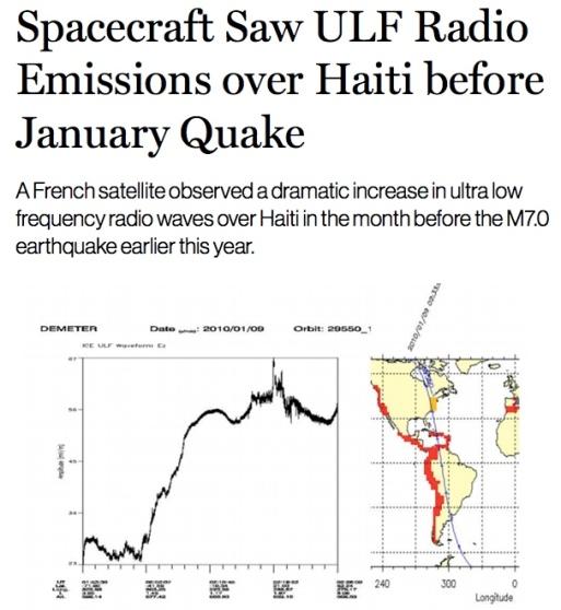 mit_haiti_quake