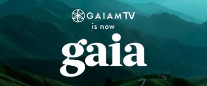 gaiam_gaia