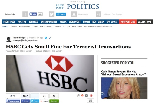 huff_hsbc_terr_transactions