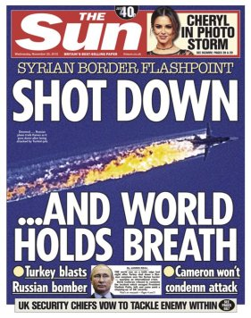 sun_syrian_jet_shoot_down