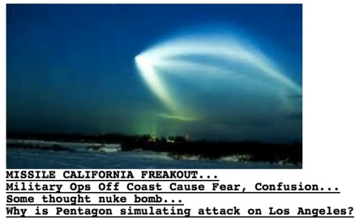 drudge_missile_why(1)
