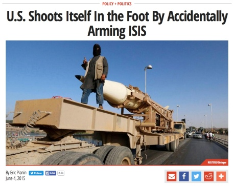 ft_us_accidentally_arms_isis