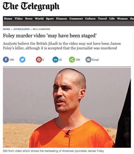 telegraph_foley_staged