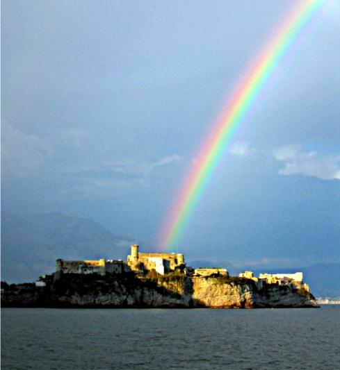 500x545_rainbow_575951