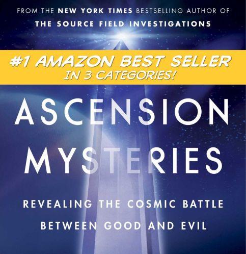 ascension_myst_header_no1