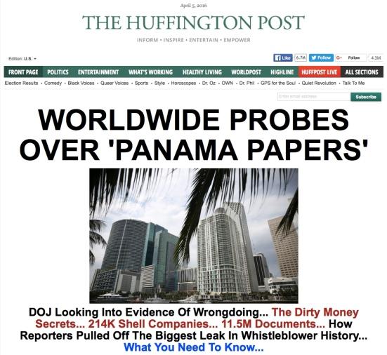 huff_panama_probes