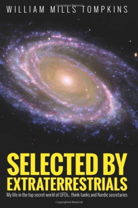 selected-et