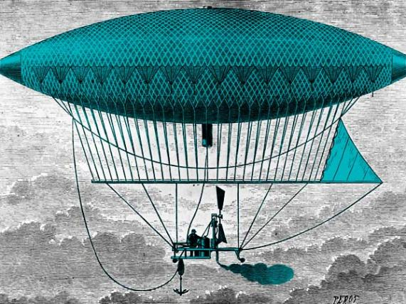 54cb1b5592f17_-_bho-airship-02-0913-lgn-72357366