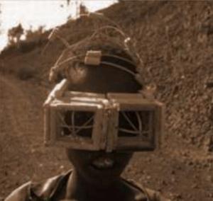 cargo_cult_goggles