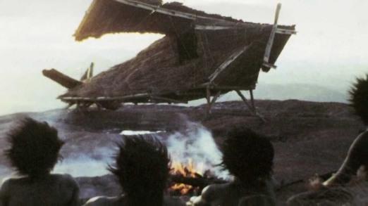 cargocult_plane_fire