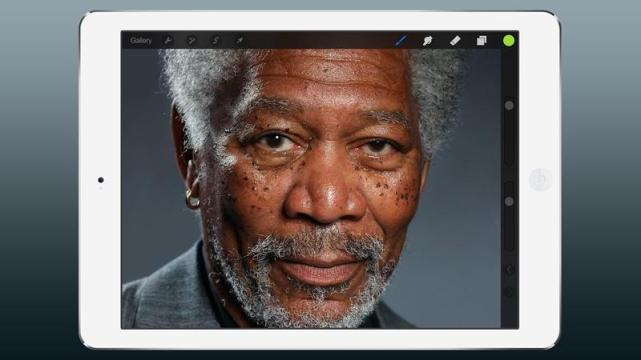 morgan_freeman_ipad_art_800home_thumb800