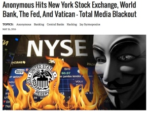 anonymous_hacks_blackout