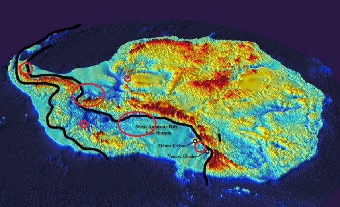 Antarctic_Under_Ice_Industrial_Cities-2-1024x623