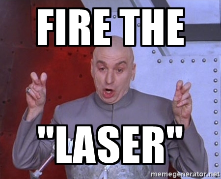 fire_the_laser