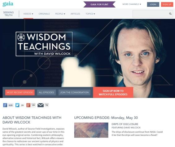 gaia_wisdom_teachings
