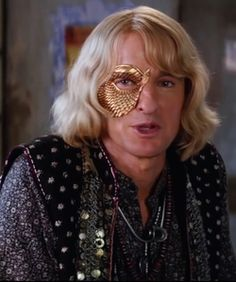 owen-wilson-eyepatch