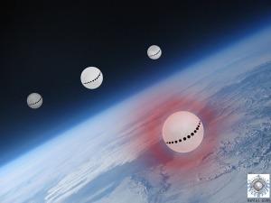 Spherical-craft-antarctica-final-low-res