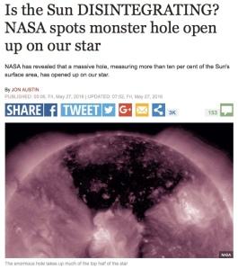 sun_massive_hole