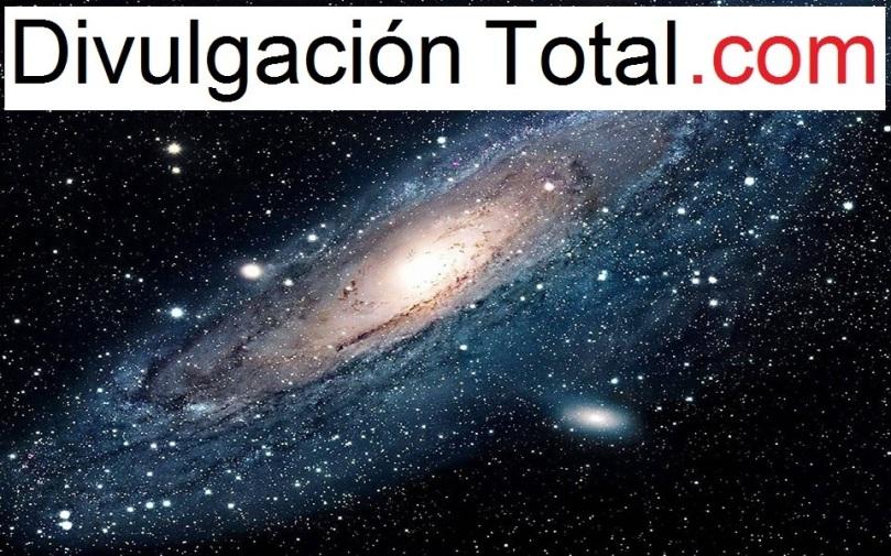 divulgaciontotal-facebook-cover